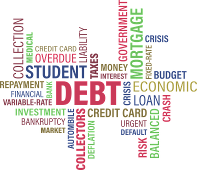 Incurring New Debt in a Chapter 13 Case