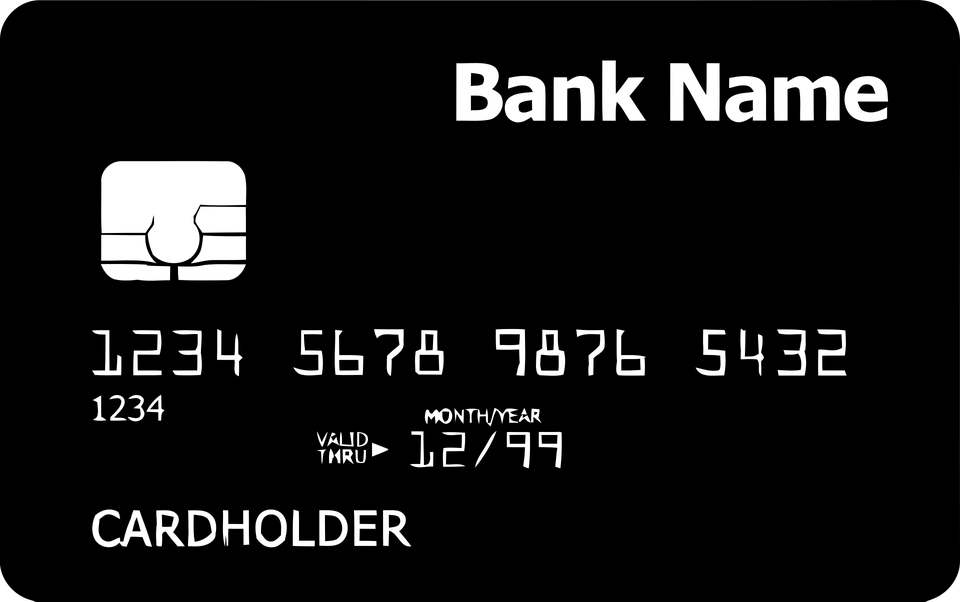 Making Chapter 13 Plan Payments Through Bank Account