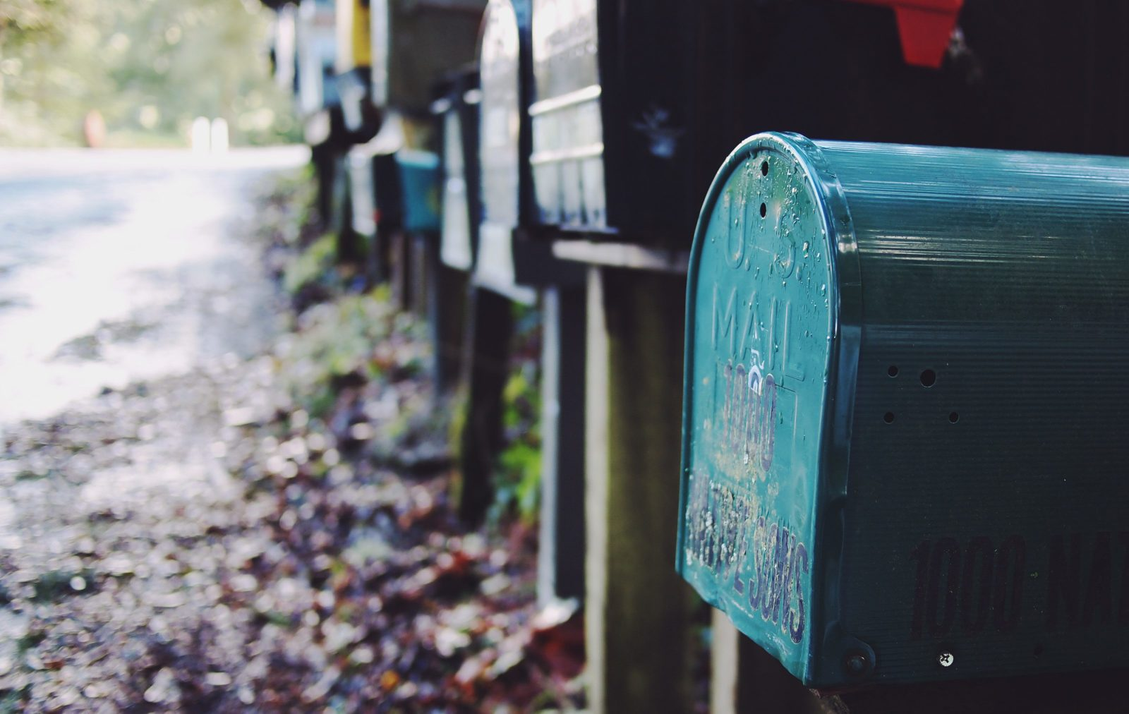 Debt Collection Letter Sent on Time-Barred Claim Violates FDCPA