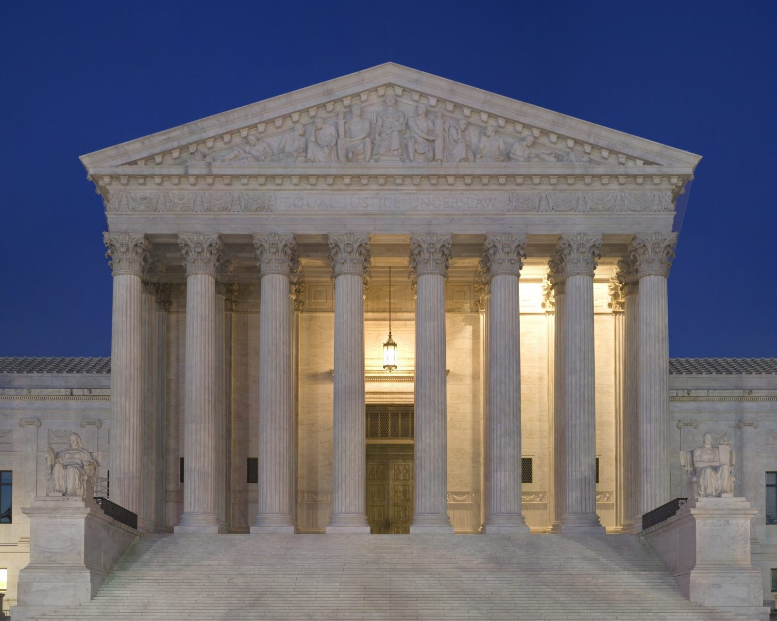 U.S. Supreme Court Weighs Collection of Time-Barred Claims