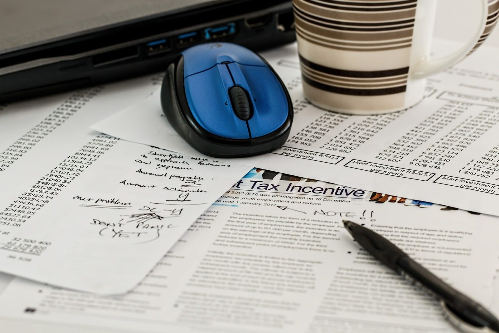 Bankruptcy and Timely Filing Income Tax Returns