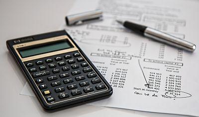 Debt Limits for Chapter 13 Debtors